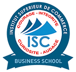 ISC MALI Busines School